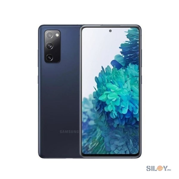 Samsung Galaxy S20 FE Smartphone - SM-G780
