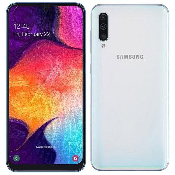 Samsung Galaxy A50 SMARTPHONE 128GB