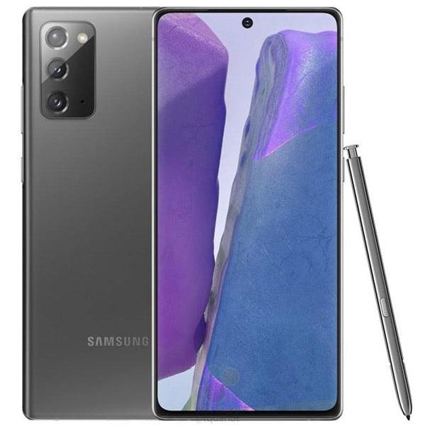 SAMSUNG Galaxy Note 20 Smartphone - N980
