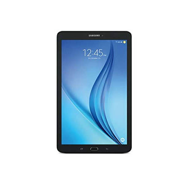 """Samsung Galaxy Tab E 9.6""""   3G+Wifi"""