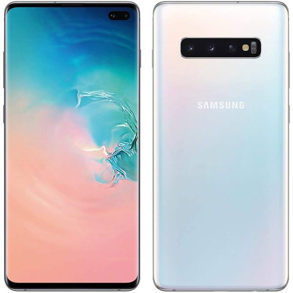 Samsung Galaxy S10+ Smartphone 128GB - G975