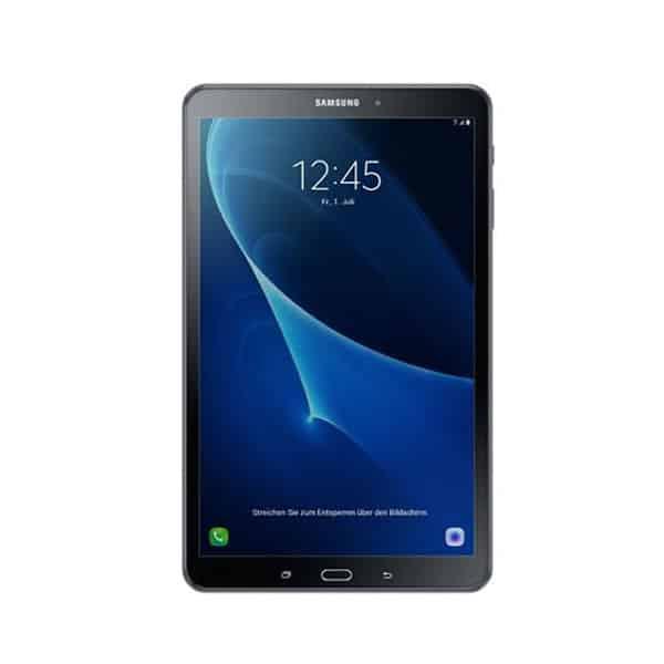 """Samsung Galaxy Tab A 7"""" (2016) - 4G/Wifi"""