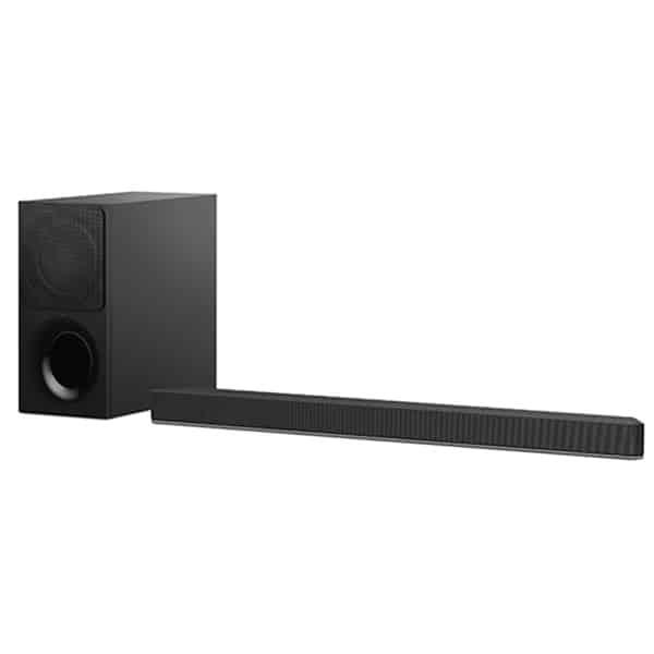 SONY 2.1Ch Dolby Atmos DTS X Soundbar with Bluetooth