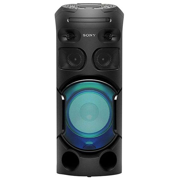 SONY Power Audio Party System, Bluetooth, Karaoke MHC-V41D