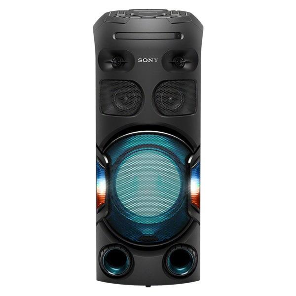 SONY Audio Party System, Bluetooth, Karaoke MHC-V42D