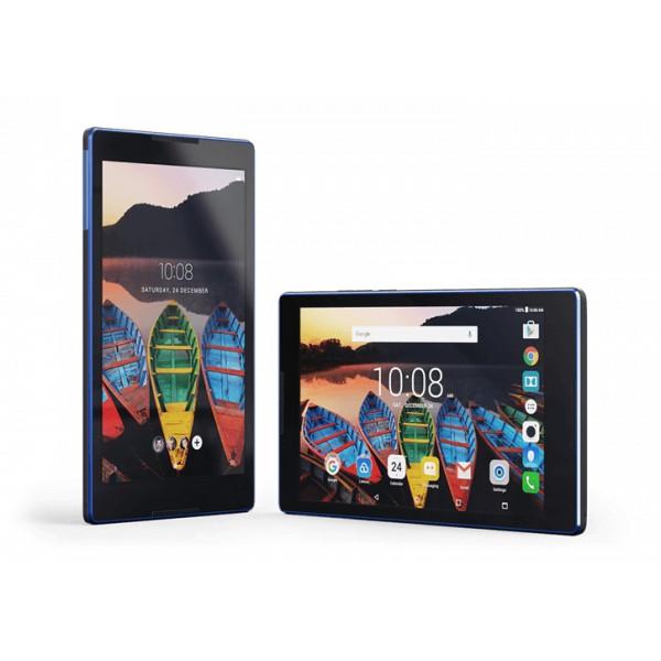 Lenovo Tablet - Tab4 16GB
