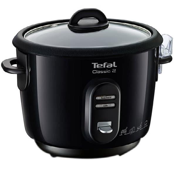TEFAL Rice Cooker - RK1028