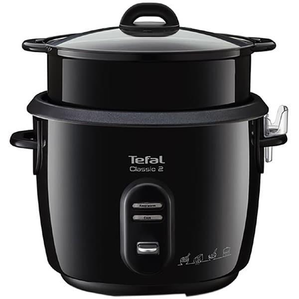 TEFAL Rice Cooker - RK1038