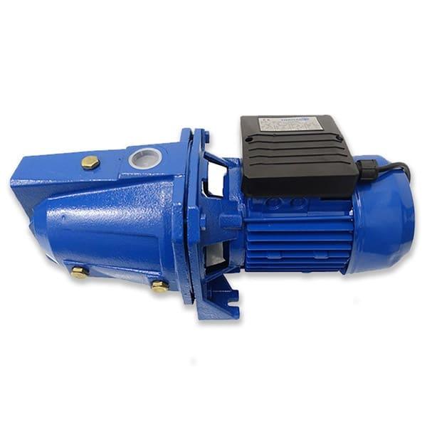 TORNADO Water Pump - Powerful 1.0 HP 0.75W 55 L/min - JET-100L