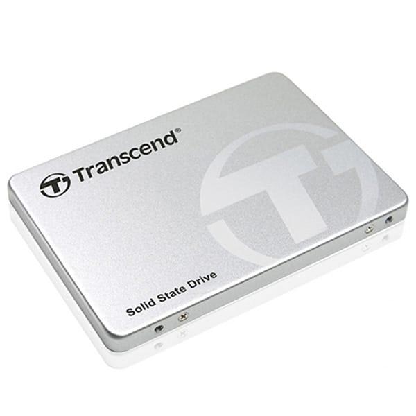 """TRANSCEND Sata III 256GB 6Gb/S 2.5"""" SSD230S - TS256GSSD230S"""