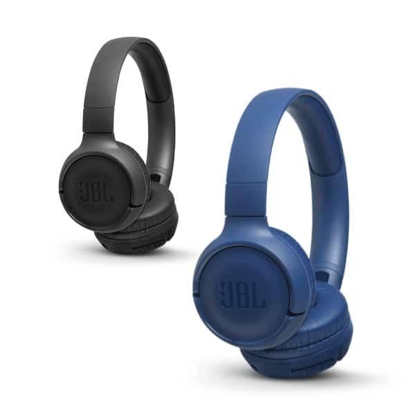 JBL TUNE 500BT - Wireless Bluetooth Headphone