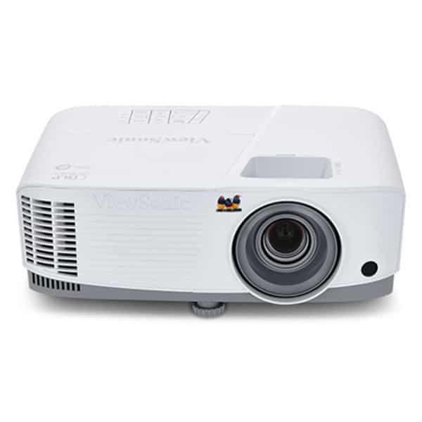 VIEWSONIC XGA Projector 3600 Lumens - PA503XP