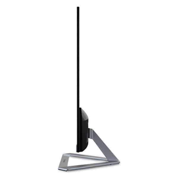 """VIEWSONIC 24"""" 1080P IPS Panel Gaming Monitor - VX2476-SH"""