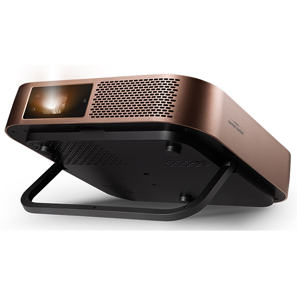 VIEWSONIC LED Projector M2 Portable Full HD