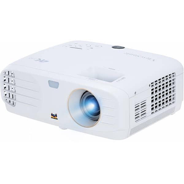 VIEWSONIC 4K Projector 3,500 Lumens - PX747-4K