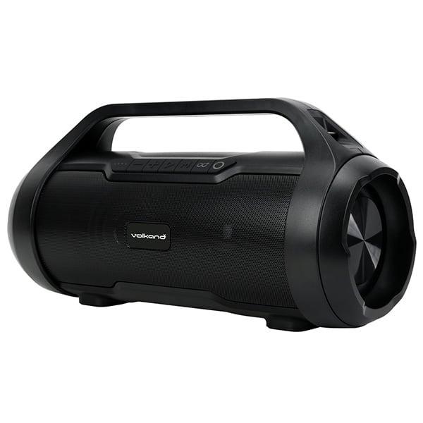 VOLKANO Bluetooth Speaker Cobra Series - VK-3454