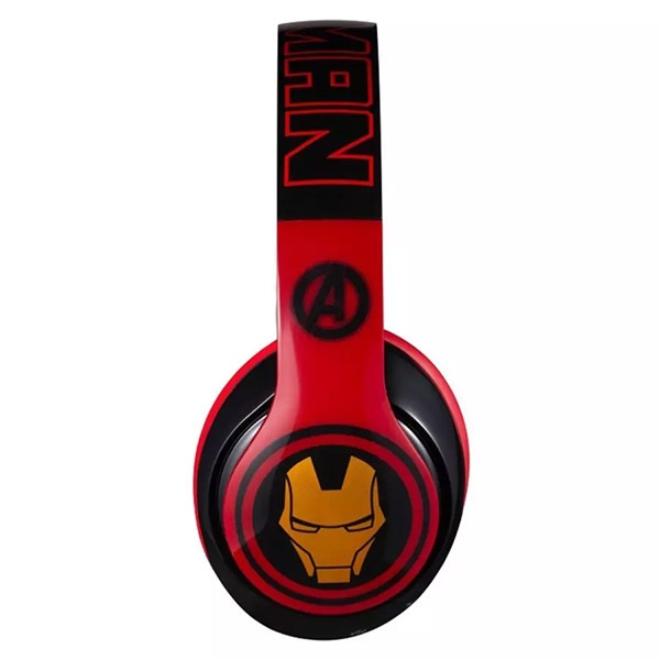VOLKANO Headphone For Kids - Avengers Series MV-1007