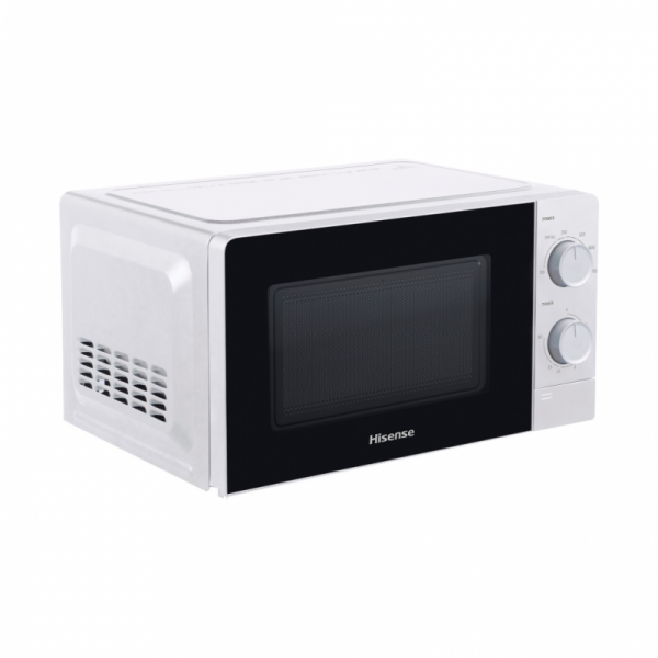 Hisense Microwave Oven 20L - H20MOWS1