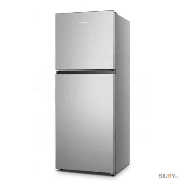 HISENSE Refrigerator 152L - Energy Class A+ H268TI