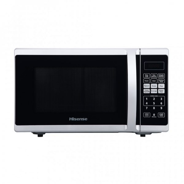 Hisense Microwave Oven 28L - H28MOMME