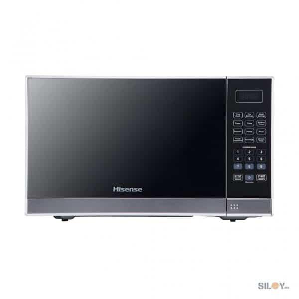 Hisense Microwave Oven 36L - H36MOMMI