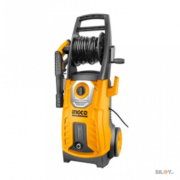 INGCO High Pressure Washer HPWR25008