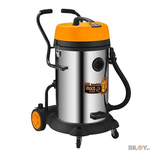 INGCO Wet & Dry Vacuum cleaner VC24751