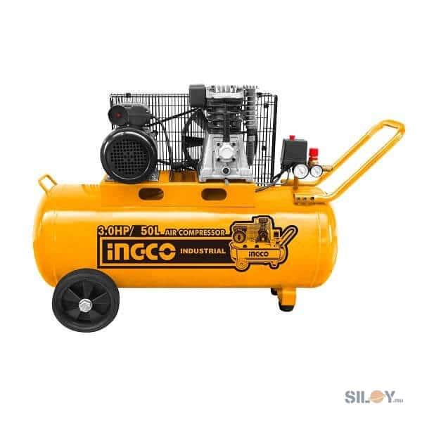 INGCO Air Compressor AC301008
