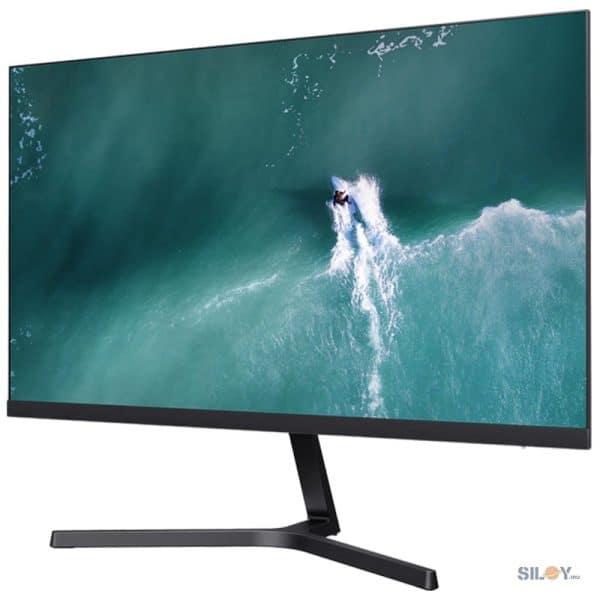 "XIAOMI Monitor 23.8"" 1C FHD - Low Blue Light"