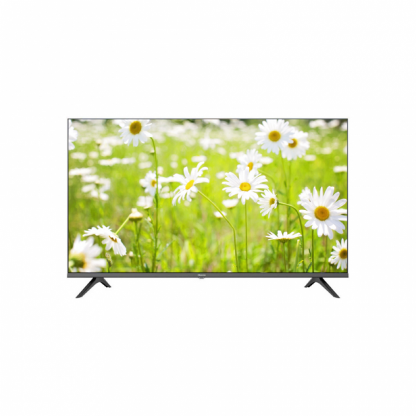 "HISENSE Smart TV 32"" 32A6000F"