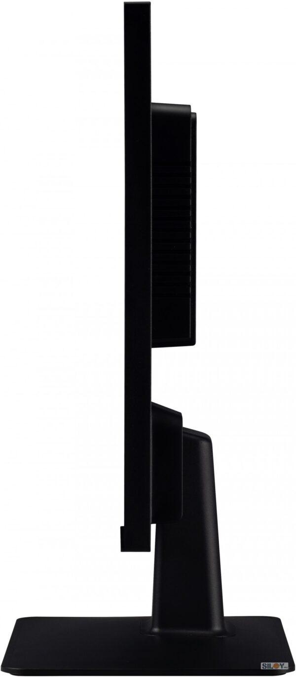 """VIEWSONIC 22"""" Full HD Monitor VA2201-H"""
