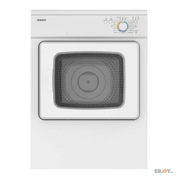Galanz Tumble Dryer DV-60Q9C