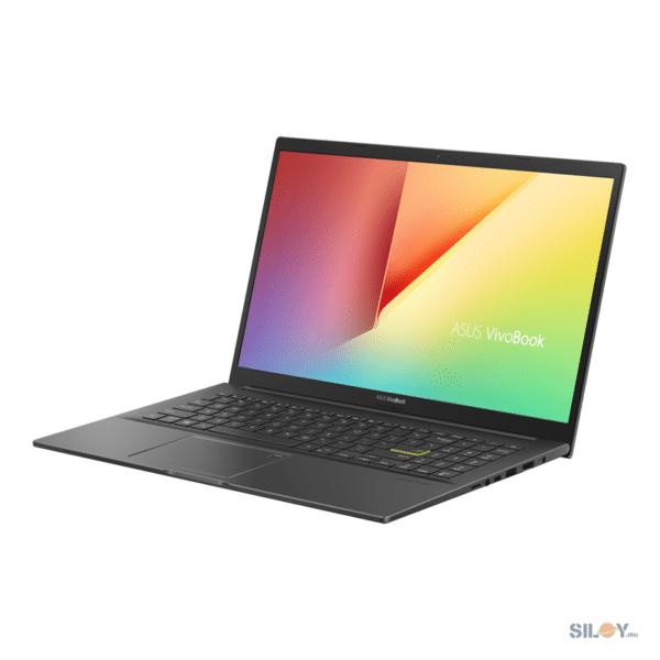 ASUS Laptop Vivobook 15 Core i7 512GB SSD