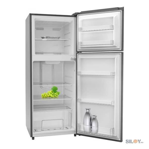 Pacific Refrigerator 270L - PNF300