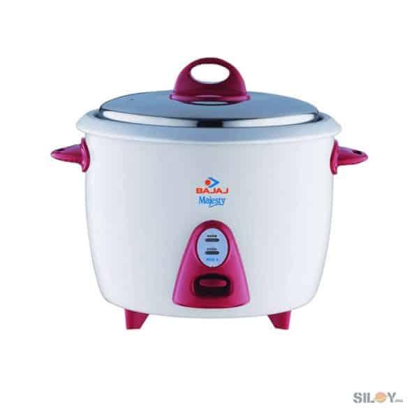 Bajaj Rice Cooker 1.5L - RCX3