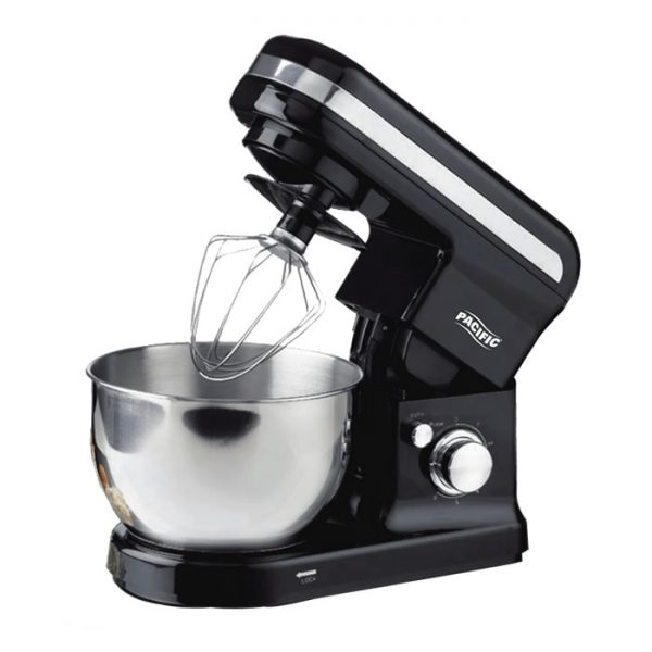 Pacific Stand Mixer - SM-1902