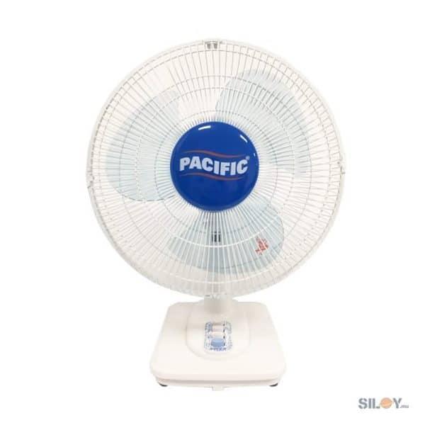 Pacific Desk Fan 12 (Inch) TH121