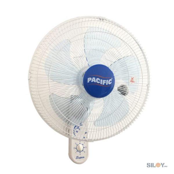"""Pacific Wall Fan 16"""" W901"""