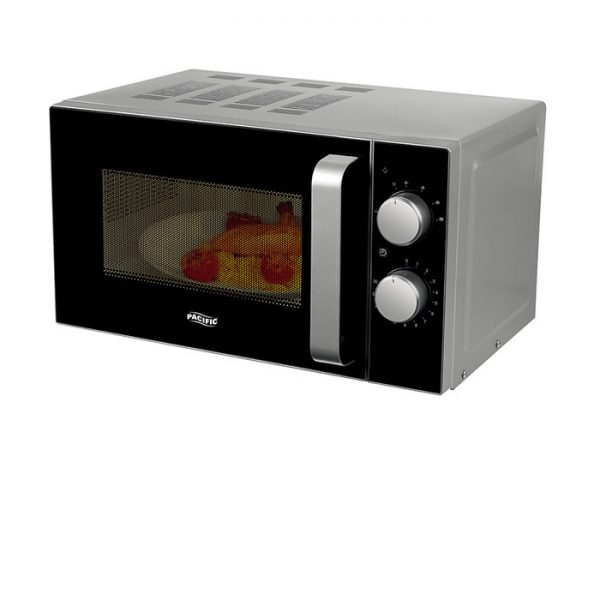 Pacific Microwave Oven 20L - PM777