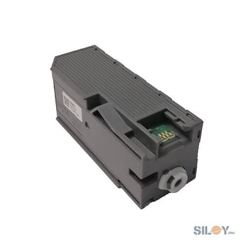 EPSON Maintenance Box C13T04D000