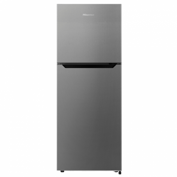 HISENSE Refrigerator 132L - Energy Class A H170TTS