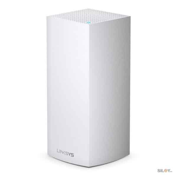 Linksys Velop Intelligent Mesh WiFi 6 (AX5300) System Tri-Band