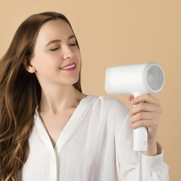 XIAOMI Mi Smart Ionic Hairdryer