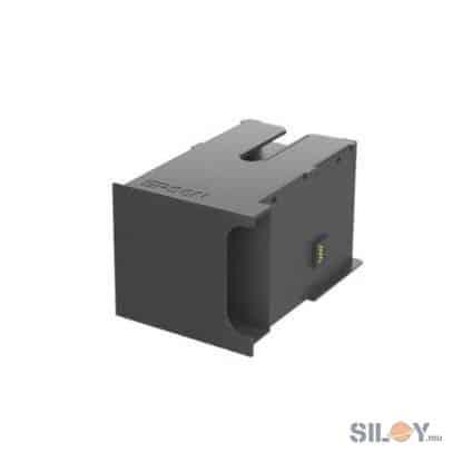 EPSON Maintenance Box C13T671100