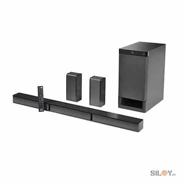 SONY Soundbar 5.1 HT-S500RF