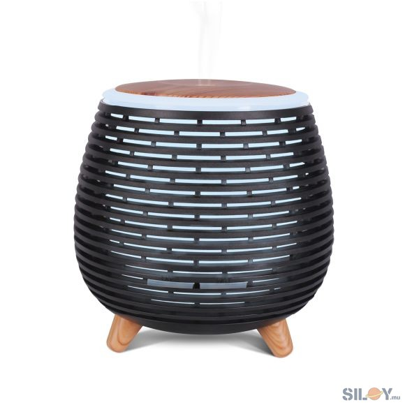 ZEN Tranquil Ultrasonic Diffuser Humidifier